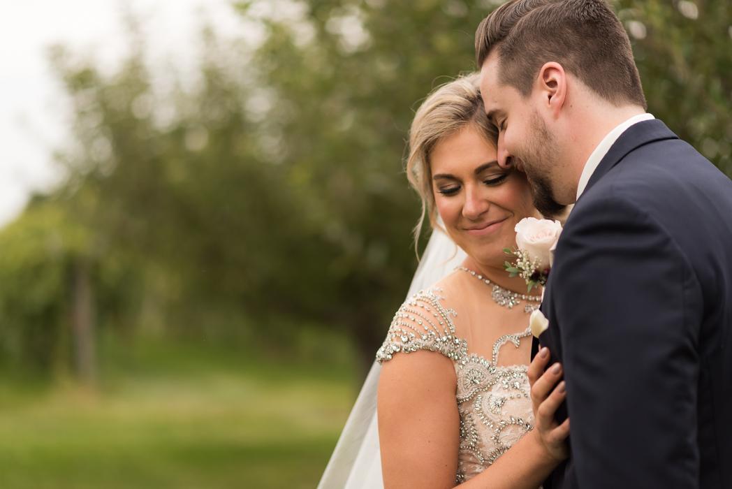Maple Park Wedding Photographer, Acquaviva Winery Wedding, Acquaviva Winery Wedding Photographer (95 of 177).jpg