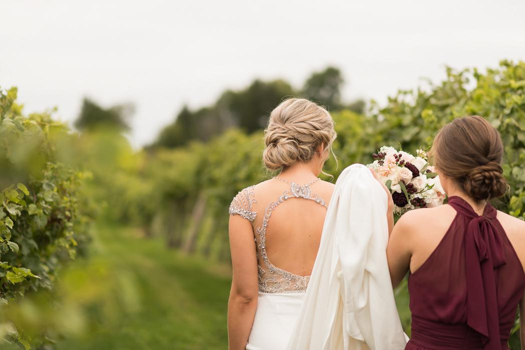 Maple Park Wedding Photographer, Acquaviva Winery Wedding, Acquaviva Winery Wedding Photographer (45 of 177).jpg