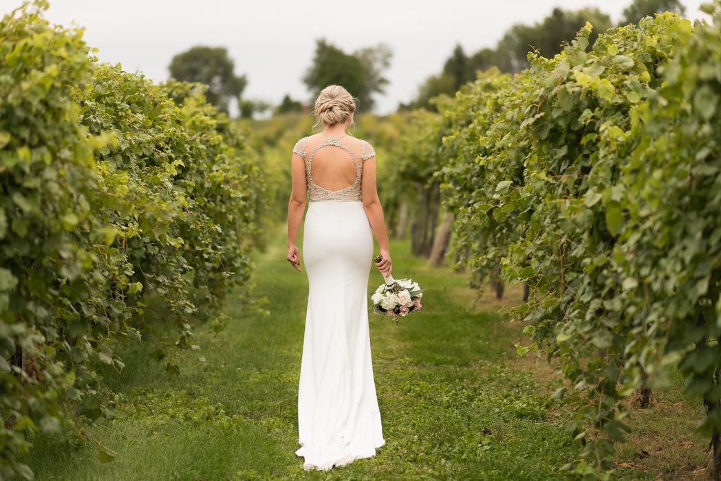 Maple Park Wedding Photographer, Acquaviva Winery Wedding, Acquaviva Winery Wedding Photographer (44 of 177).jpg