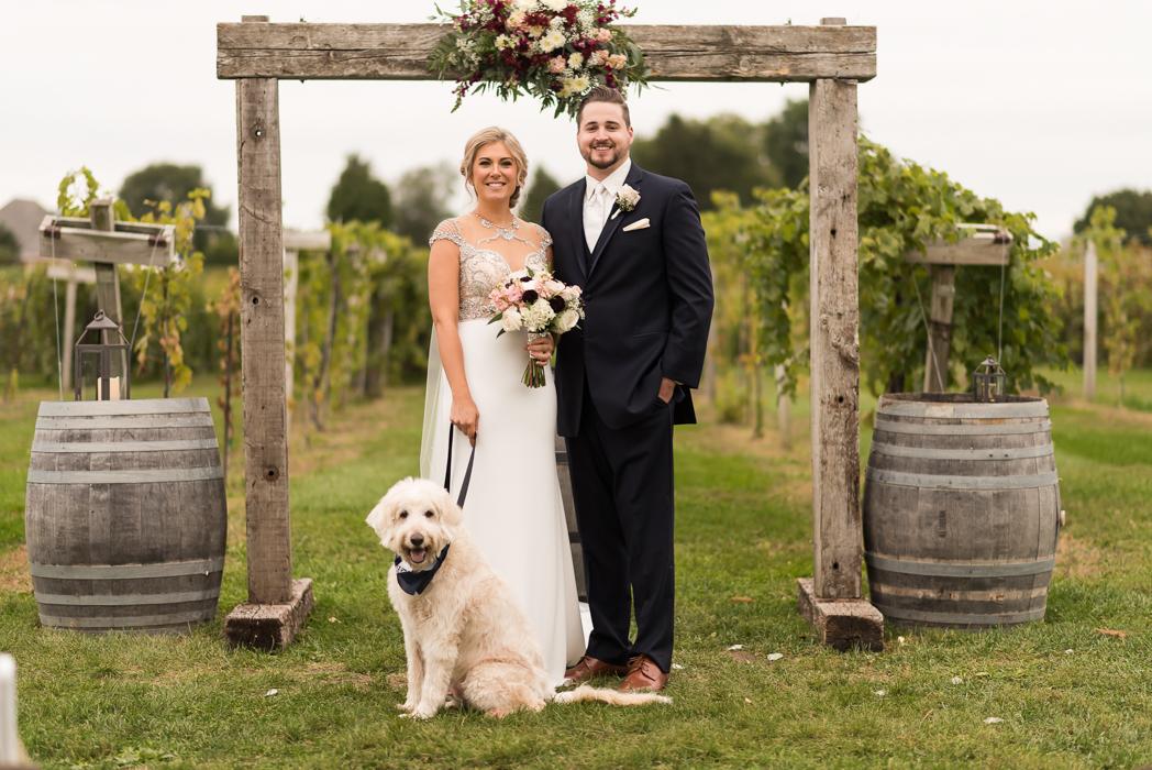 Maple Park Wedding Photographer, Acquaviva Winery Wedding, Acquaviva Winery Wedding Photographer (102 of 177).jpg
