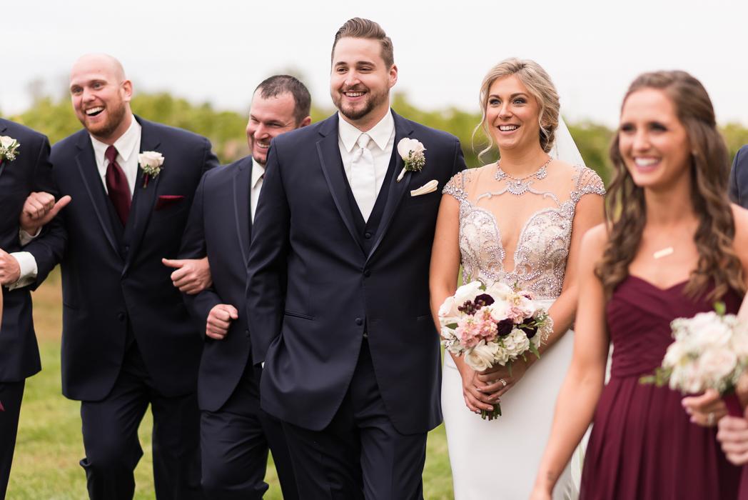 Maple Park Wedding Photographer, Acquaviva Winery Wedding, Acquaviva Winery Wedding Photographer (105 of 177).jpg