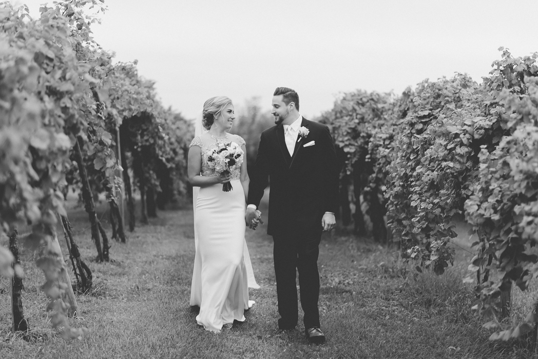 Maple Park Wedding Photographer, Acquaviva Winery Wedding, Acquaviva Winery Wedding Photographer (109 of 177).jpg