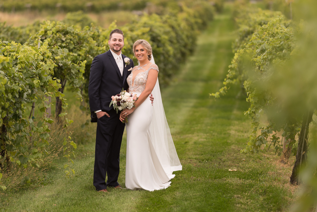 Maple Park Wedding Photographer, Acquaviva Winery Wedding, Acquaviva Winery Wedding Photographer (110 of 177).jpg
