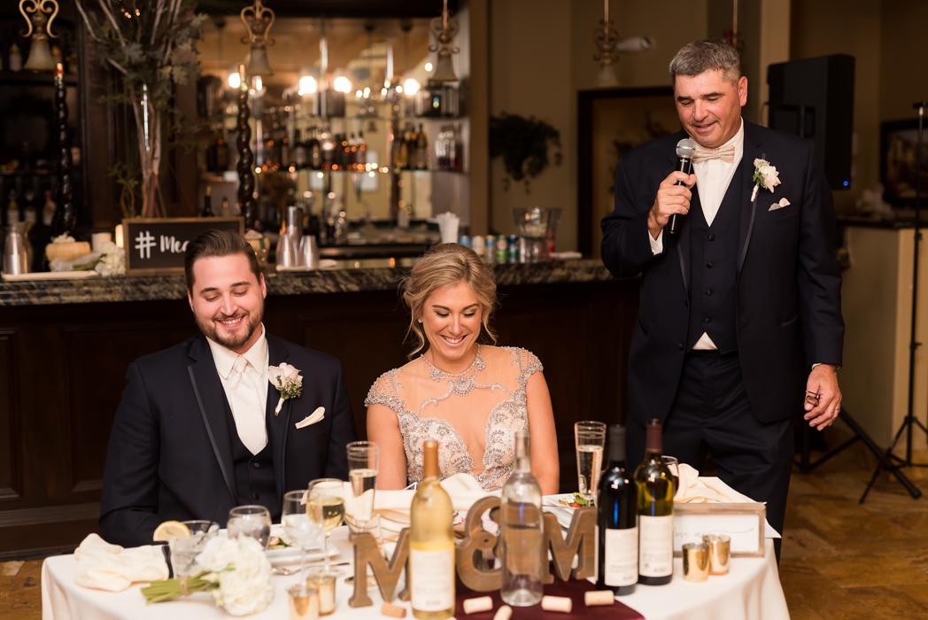 Maple Park Wedding Photographer, Acquaviva Winery Wedding, Acquaviva Winery Wedding Photographer (122 of 177).jpg