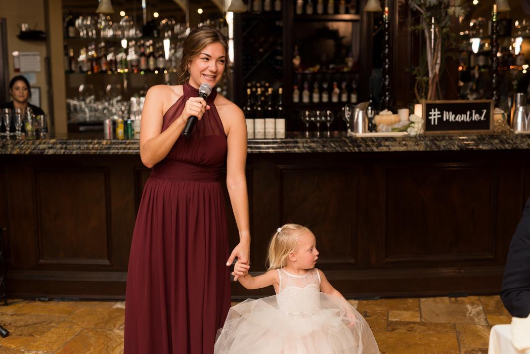 Maple Park Wedding Photographer, Acquaviva Winery Wedding, Acquaviva Winery Wedding Photographer (134 of 177).jpg