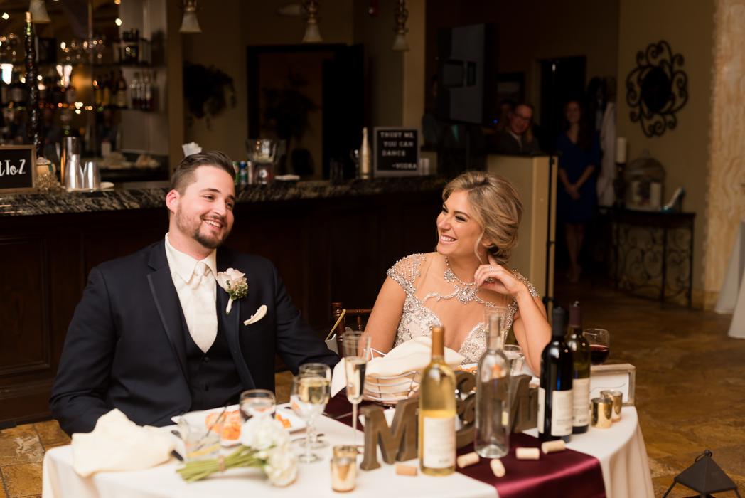 Maple Park Wedding Photographer, Acquaviva Winery Wedding, Acquaviva Winery Wedding Photographer (136 of 177).jpg