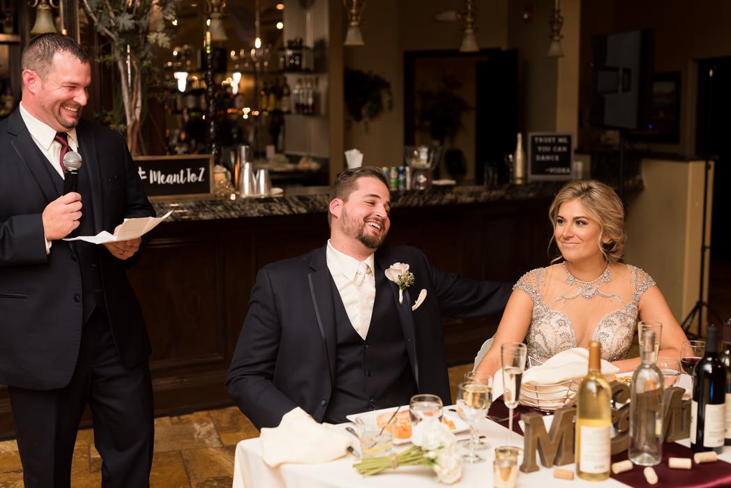 Maple Park Wedding Photographer, Acquaviva Winery Wedding, Acquaviva Winery Wedding Photographer (139 of 177).jpg
