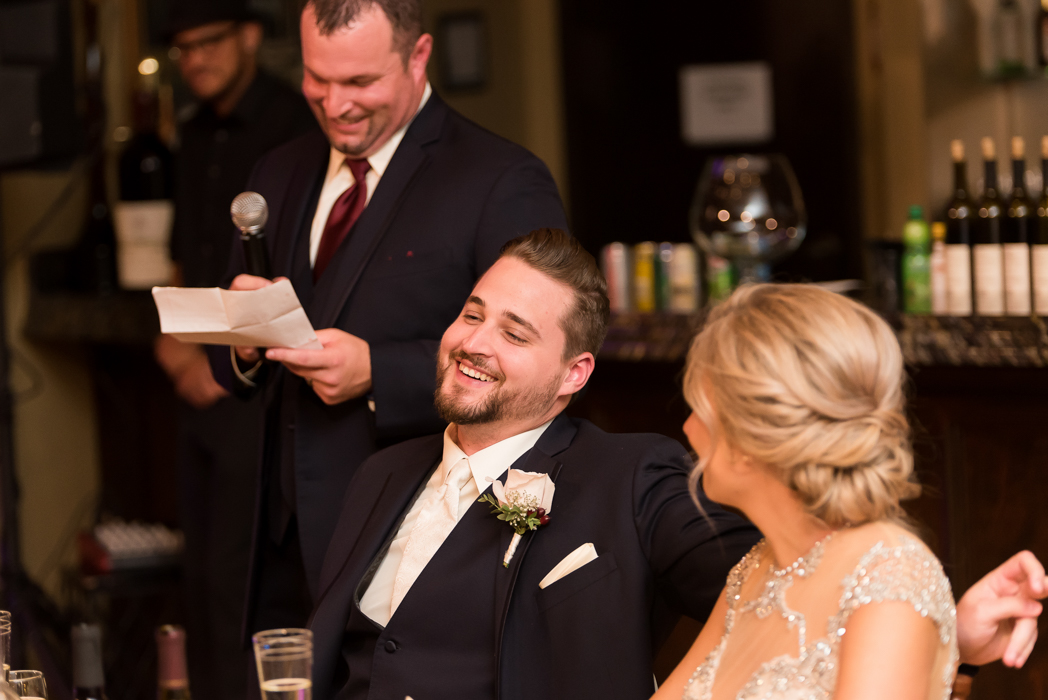 Maple Park Wedding Photographer, Acquaviva Winery Wedding, Acquaviva Winery Wedding Photographer (140 of 177).jpg