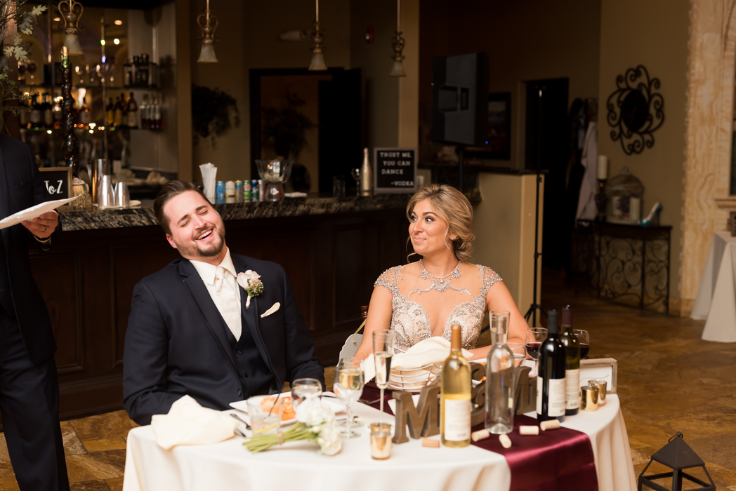 Maple Park Wedding Photographer, Acquaviva Winery Wedding, Acquaviva Winery Wedding Photographer (141 of 177).jpg