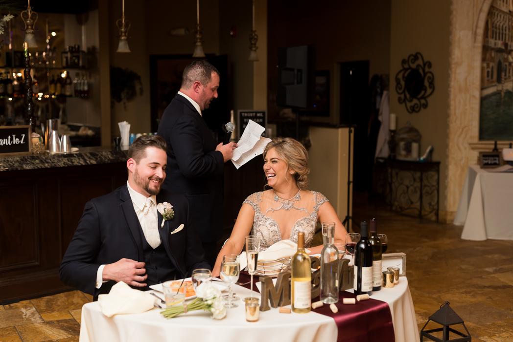 Maple Park Wedding Photographer, Acquaviva Winery Wedding, Acquaviva Winery Wedding Photographer (144 of 177).jpg