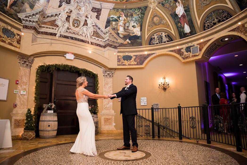 Maple Park Wedding Photographer, Acquaviva Winery Wedding, Acquaviva Winery Wedding Photographer (155 of 177).jpg