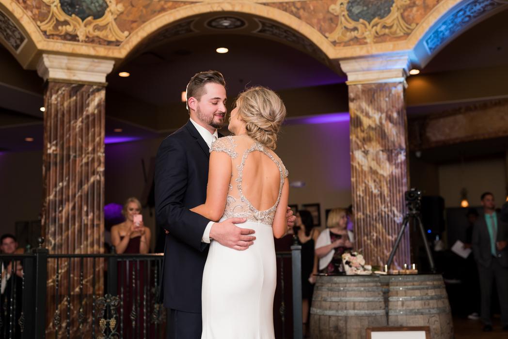 Maple Park Wedding Photographer, Acquaviva Winery Wedding, Acquaviva Winery Wedding Photographer (157 of 177).jpg