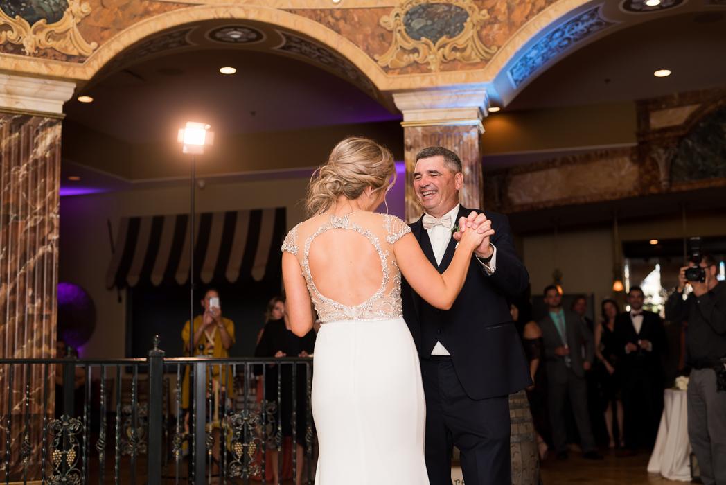 Maple Park Wedding Photographer, Acquaviva Winery Wedding, Acquaviva Winery Wedding Photographer (158 of 177).jpg