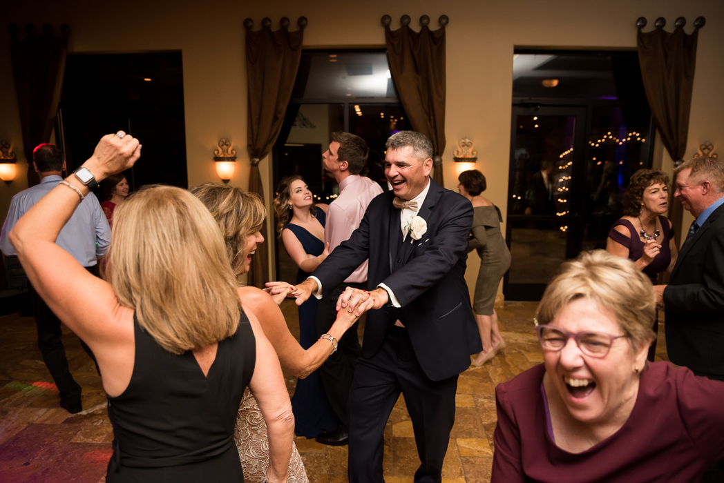 Maple Park Wedding Photographer, Acquaviva Winery Wedding, Acquaviva Winery Wedding Photographer (168 of 177).jpg