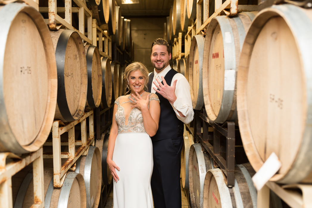 Maple Park Wedding Photographer, Acquaviva Winery Wedding, Acquaviva Winery Wedding Photographer (172 of 177).jpg
