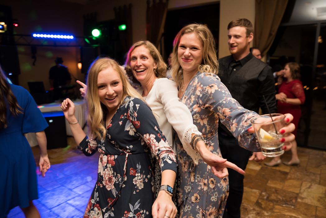 Maple Park Wedding Photographer, Acquaviva Winery Wedding, Acquaviva Winery Wedding Photographer (177 of 177).jpg