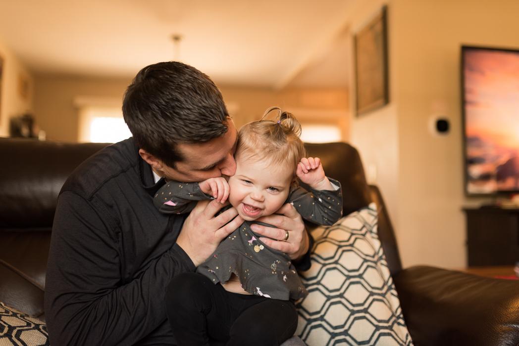 Northwest Suburbs Family Photographer, Northwest Suburbs Family Portrait, Glenview Family Photographer (8 of 22).jpg
