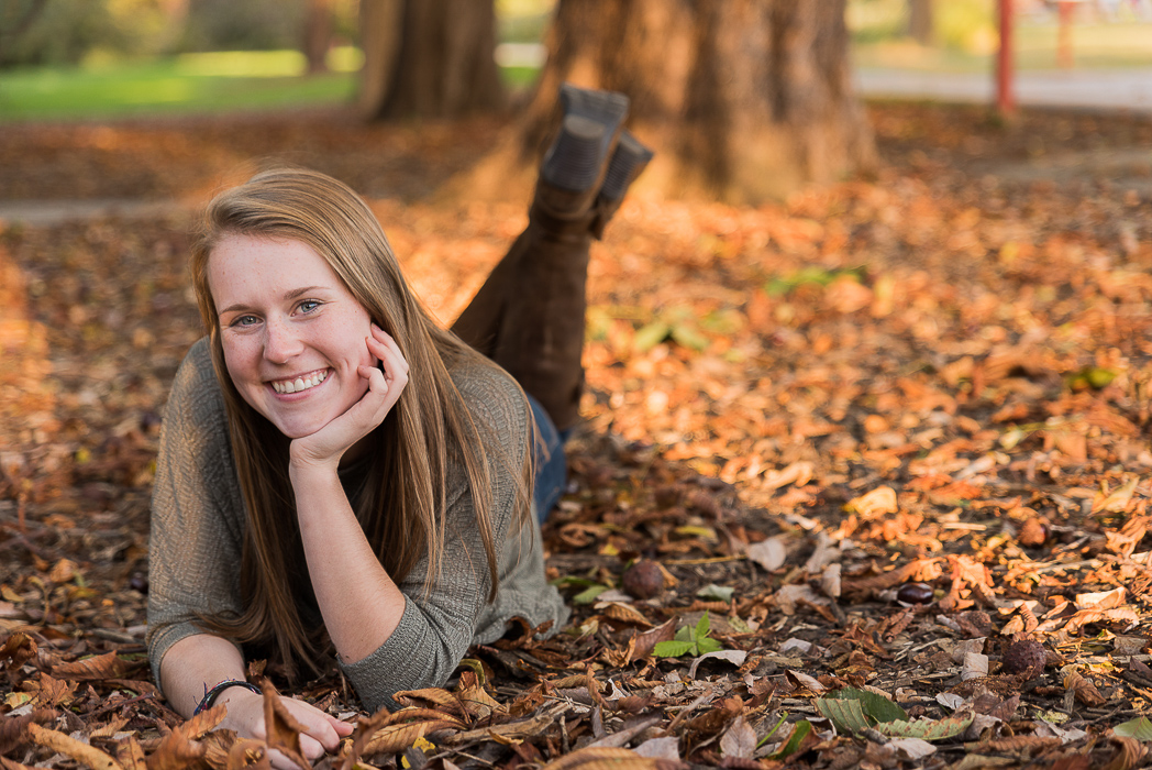 wheaton-high-school-senior-photographer-5-of-8.jpg