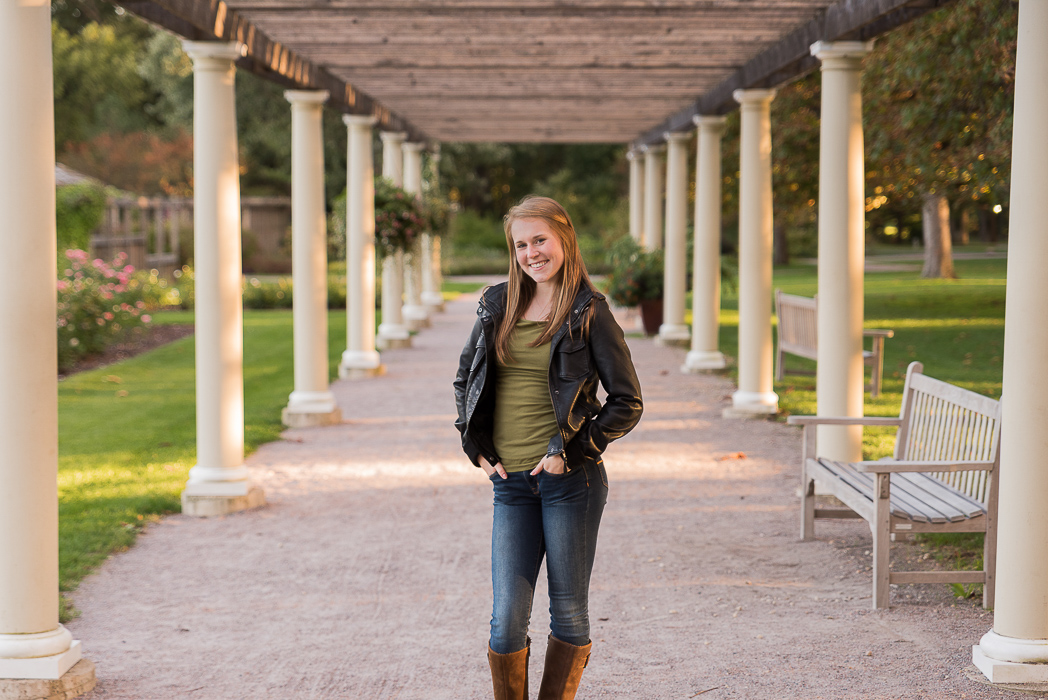 wheaton-high-school-senior-photographer-6-of-8.jpg