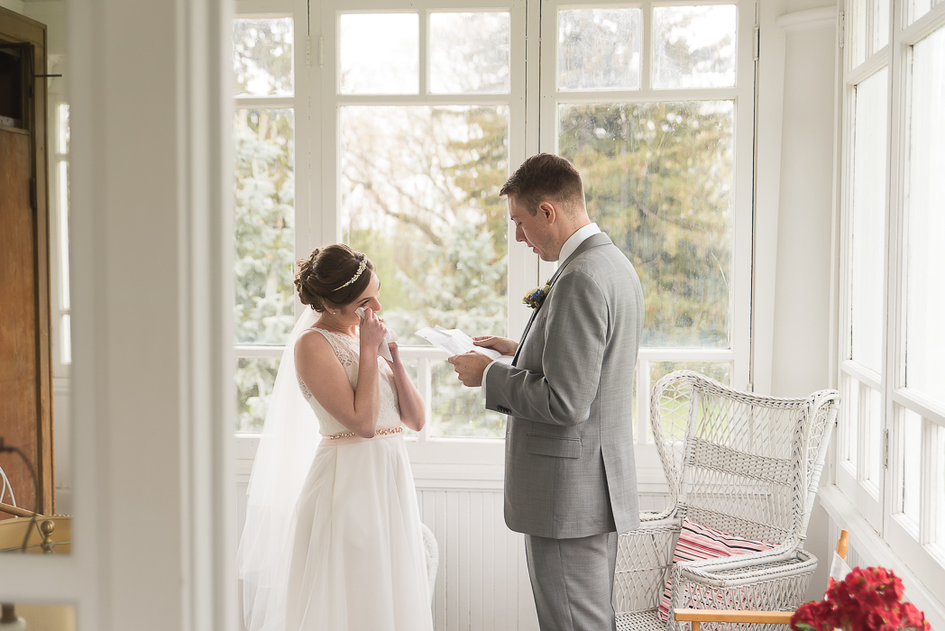 lehmann-mansion-lake-villa-wedding-photographer-28-of-157.jpg