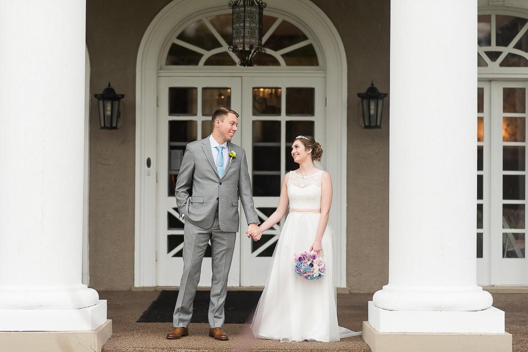 lehmann-mansion-lake-villa-wedding-photographer-30-of-157.jpg