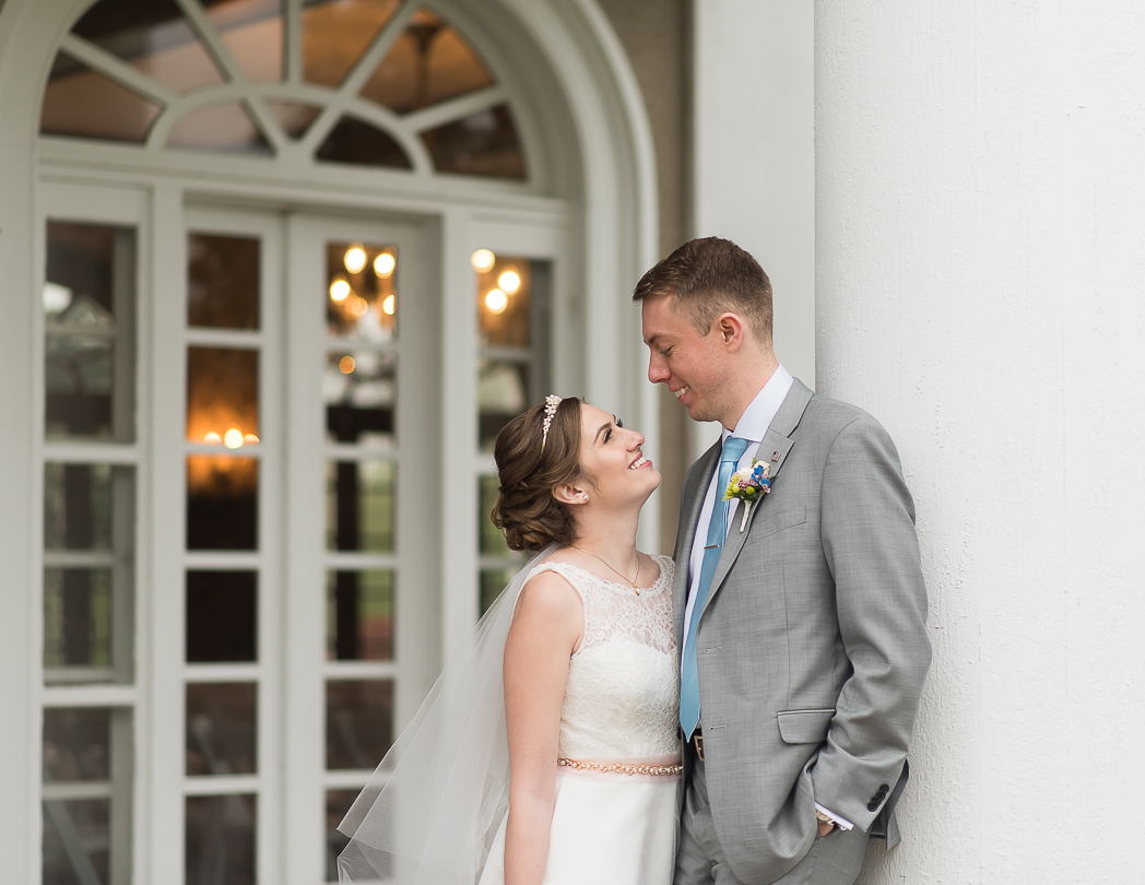 lehmann-mansion-lake-villa-wedding-photographer-34-of-157.jpg