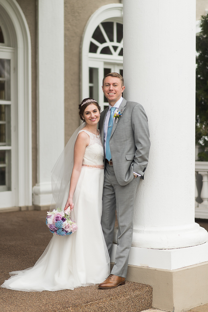 lehmann-mansion-lake-villa-wedding-photographer-35-of-157.jpg