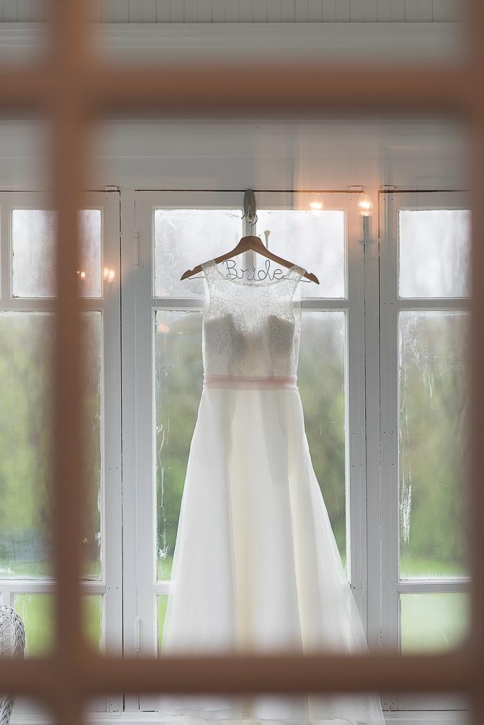 lehmann-mansion-lake-villa-wedding-photographer-40-of-157.jpg