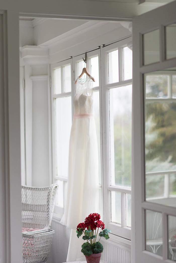 lehmann-mansion-lake-villa-wedding-photographer-43-of-157.jpg