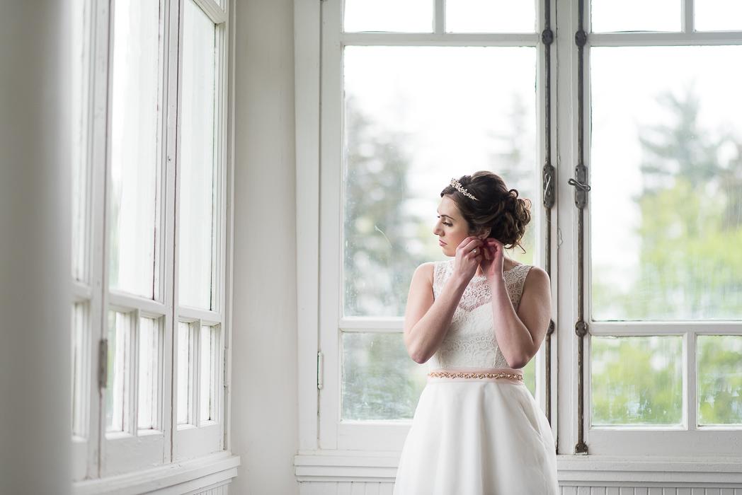 lehmann-mansion-lake-villa-wedding-photographer-48-of-157.jpg