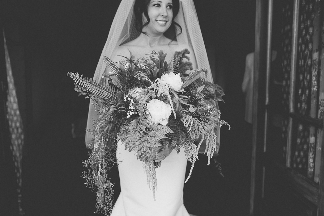 chicago-firehouse-wedding-photographer-33-of-138.jpg