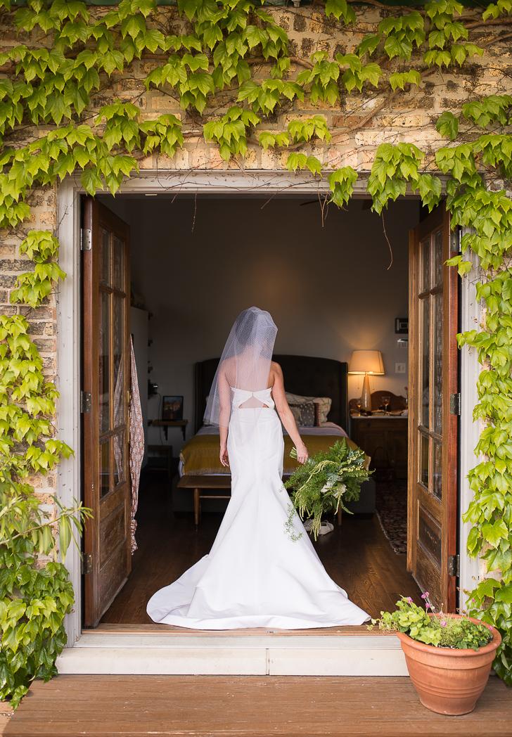 chicago-firehouse-wedding-photographer-34-of-138.jpg