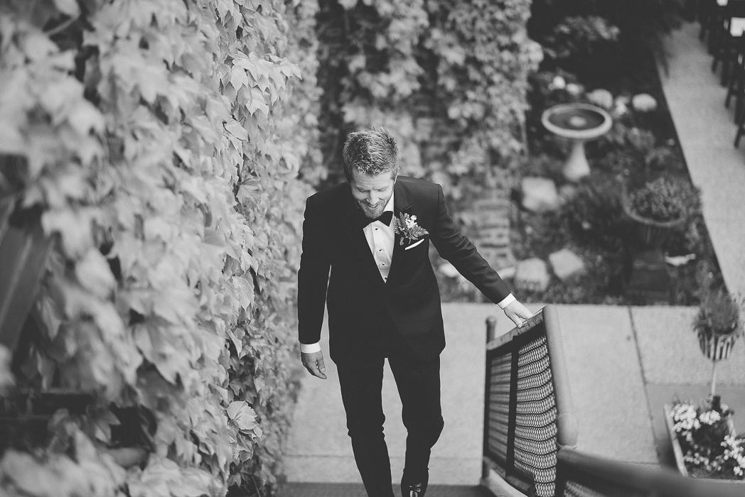 chicago-firehouse-wedding-photographer-37-of-138.jpg