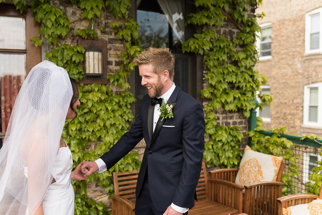 chicago-firehouse-wedding-photographer-43-of-138.jpg