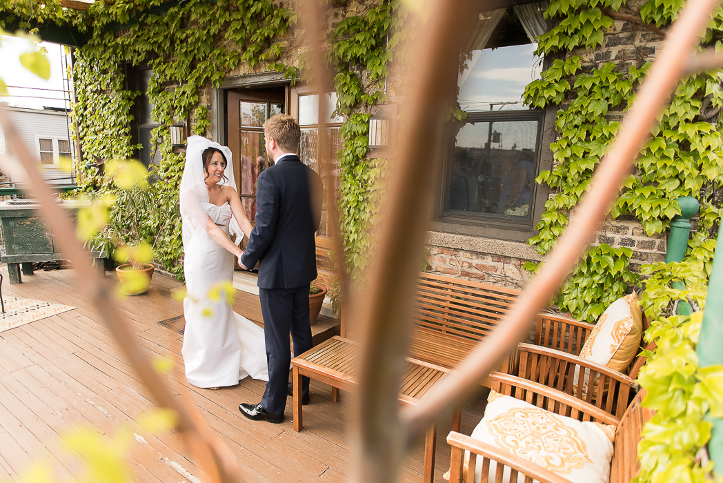 chicago-firehouse-wedding-photographer-45-of-138.jpg