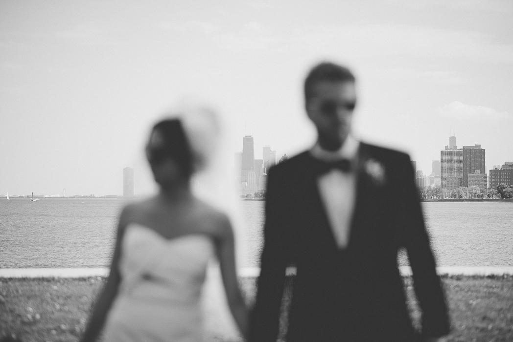 chicago-firehouse-wedding-photographer-55-of-138.jpg