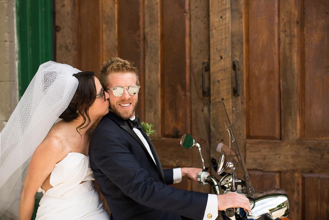 chicago-firehouse-wedding-photographer-52-of-138.jpg