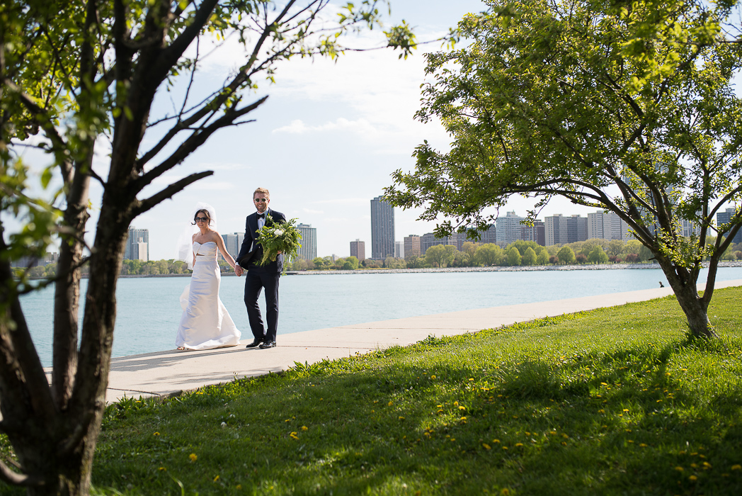 chicago-firehouse-wedding-photographer-57-of-138.jpg
