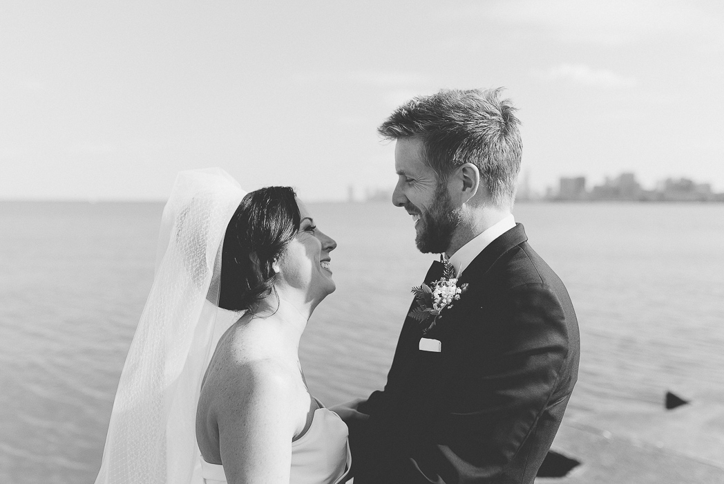 chicago-firehouse-wedding-photographer-61-of-138.jpg