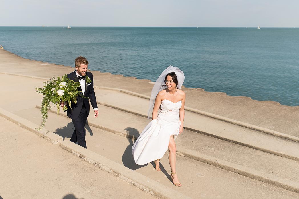 chicago-firehouse-wedding-photographer-62-of-138.jpg