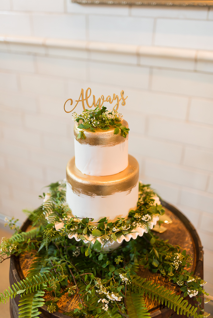 chicago-firehouse-wedding-photographer-74-of-138.jpg