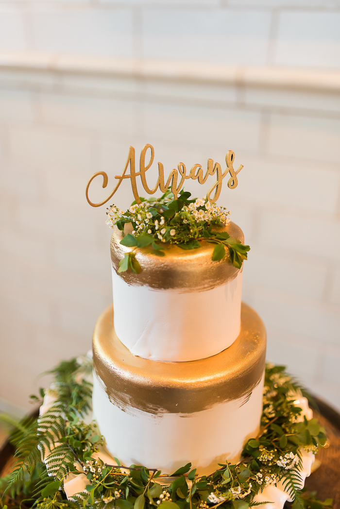 chicago-firehouse-wedding-photographer-75-of-138.jpg