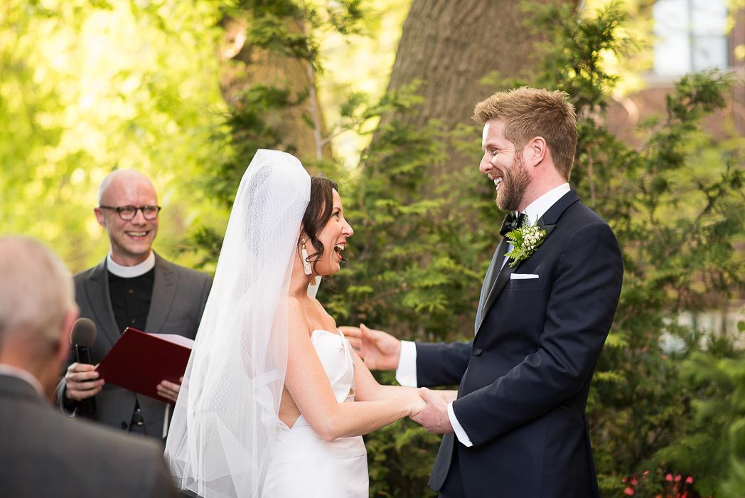 chicago-firehouse-wedding-photographer-90-of-138.jpg