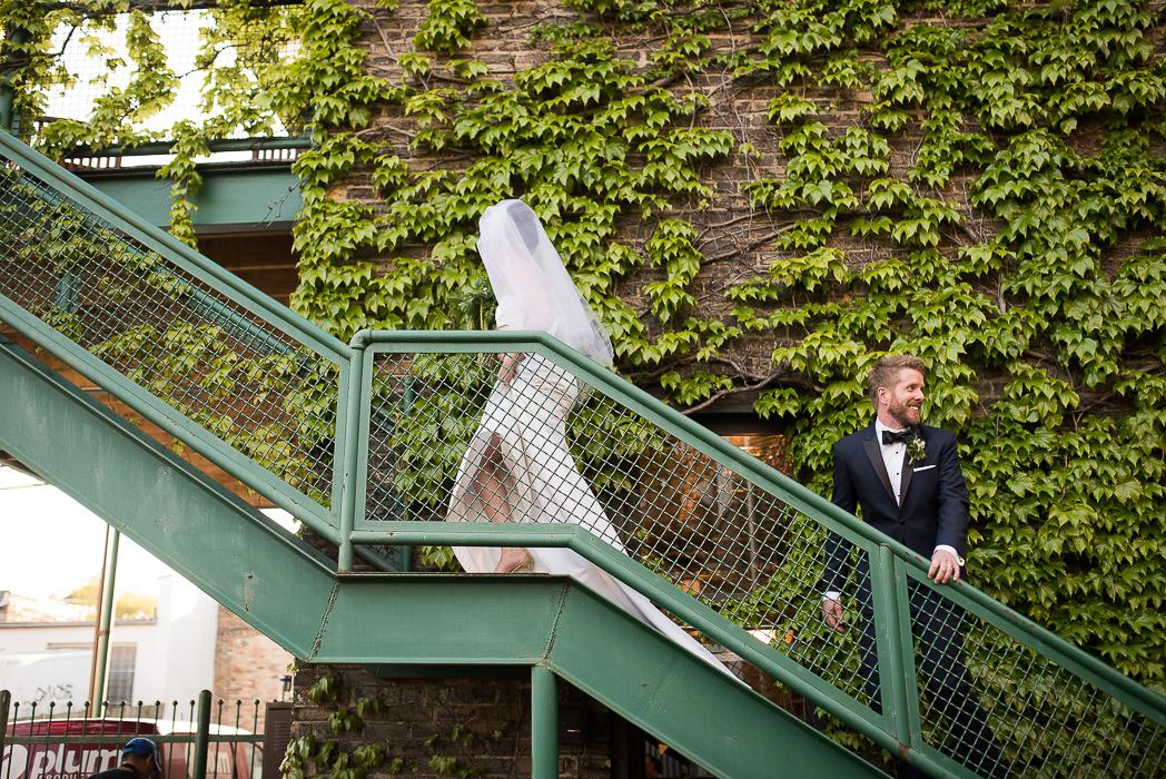 chicago-firehouse-wedding-photographer-95-of-138.jpg