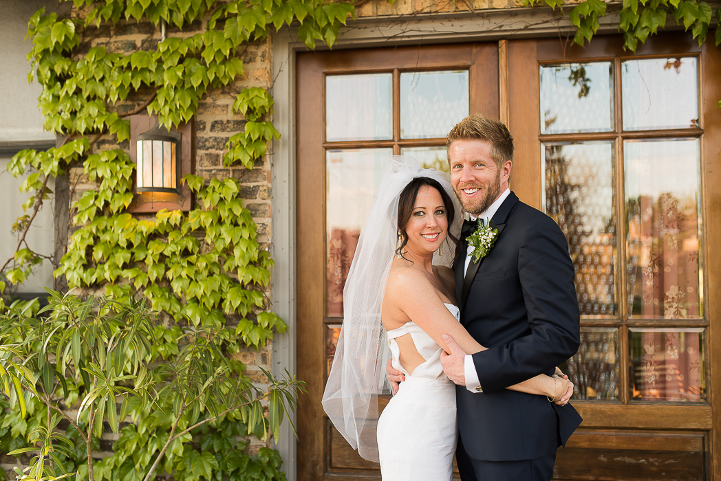 chicago-firehouse-wedding-photographer-101-of-138.jpg