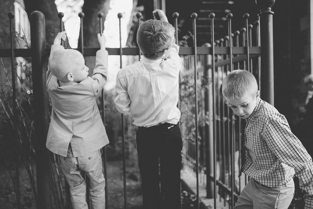 chicago-firehouse-wedding-photographer-107-of-138.jpg