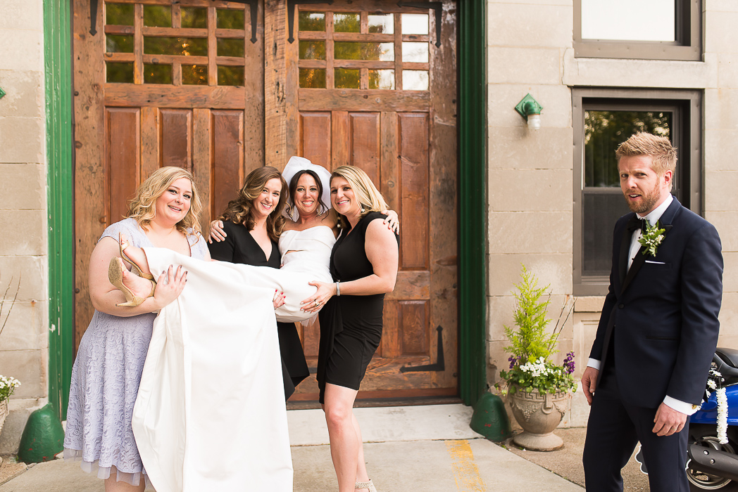chicago-firehouse-wedding-photographer-108-of-138.jpg