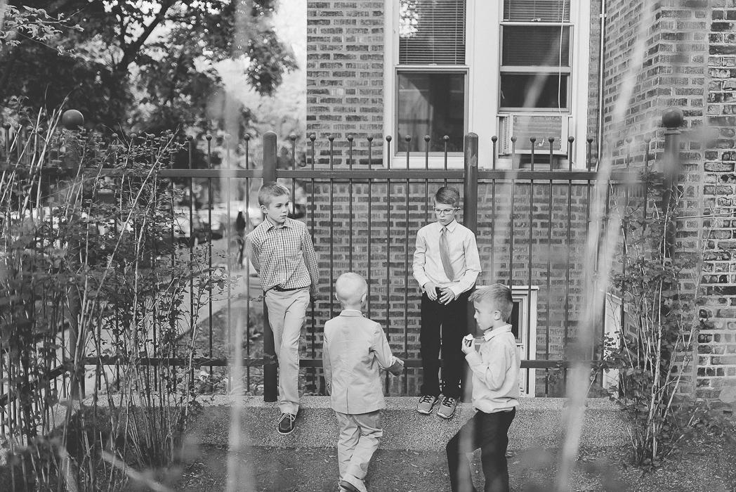 chicago-firehouse-wedding-photographer-109-of-138.jpg
