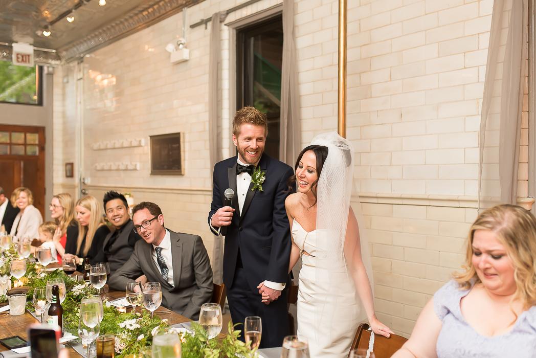 chicago-firehouse-wedding-photographer-112-of-138.jpg