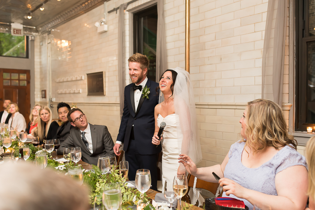 chicago-firehouse-wedding-photographer-113-of-138.jpg